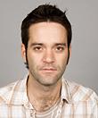 Dr. Emilio Gutiérrez