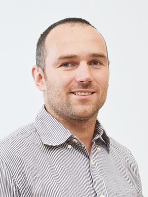 Dr. Igor L. Kheifets