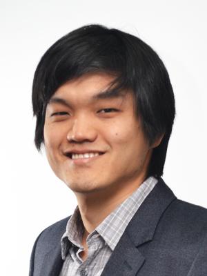 Dr. Yuhta Ishii
