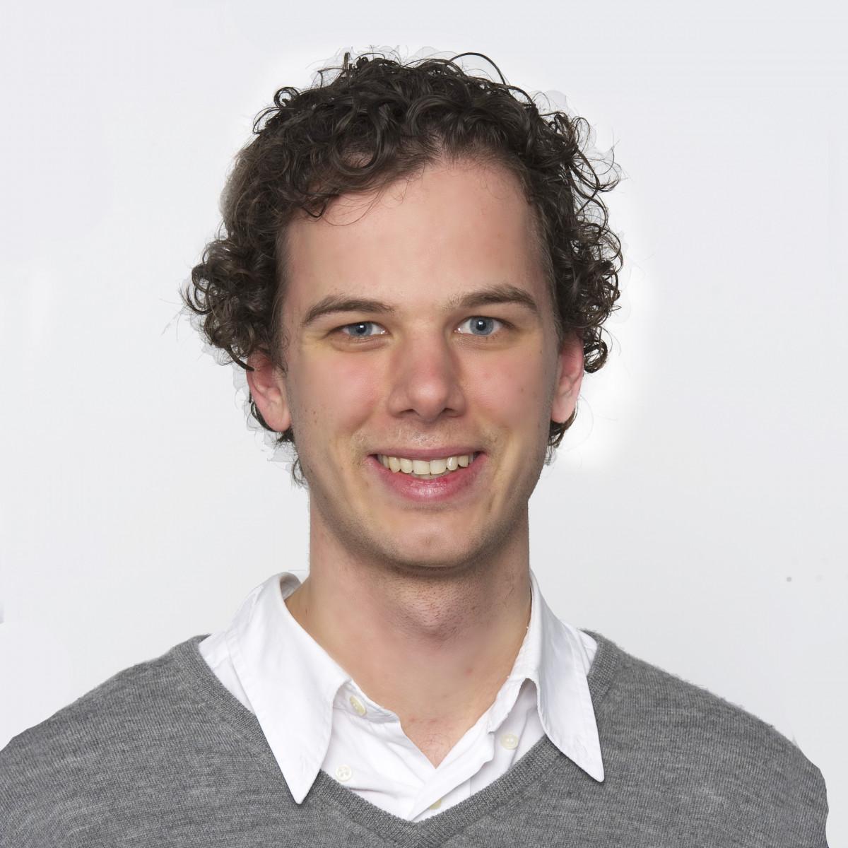 Félix Wellschmied